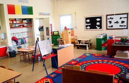 layout de un salon de clases ideas de decoraci 243 n para un sal 243 n de clases de preescolar