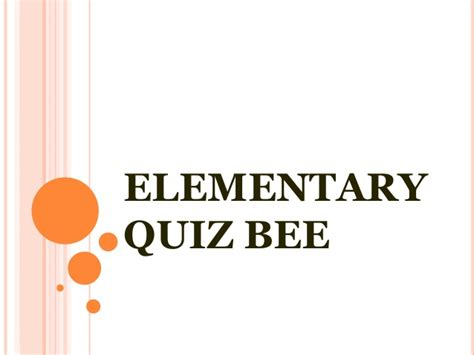 themes for quiz bee math quiz questions for high school students math trivia