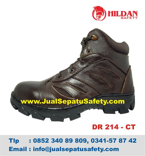 Sepatu Boot Karet Malang toko sepatu out bound out door berburu kemah dan