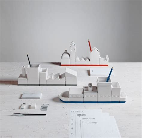 architect gifts gifts for architects the ultimate guide