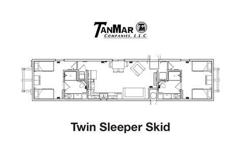 skid house plans skid house plans 28 images coroplast shack and menards storage shed rentals skid