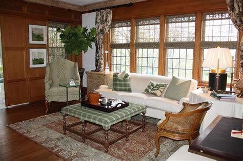 country livingroom ideas 22 cozy country living room designs page 3 of 4