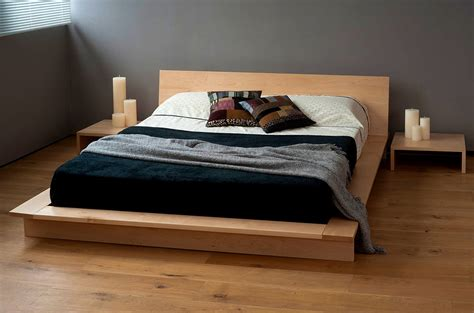 low height beds low bed frame modern wood low bed frame queen and