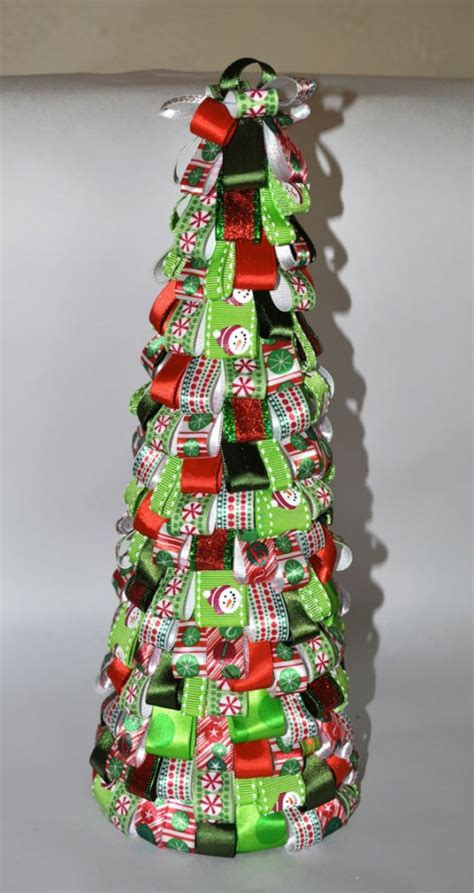 best 28 basteln weihnachtsbaum weihnachtsbaum basteln
