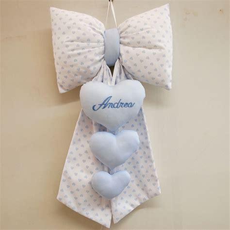piumoni per bambini pin di caterina puddu su fiocco nascita wedding event