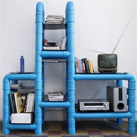 cool things to make with pvc pipe pvc pipe creations make cool stuff out of pvc pipes