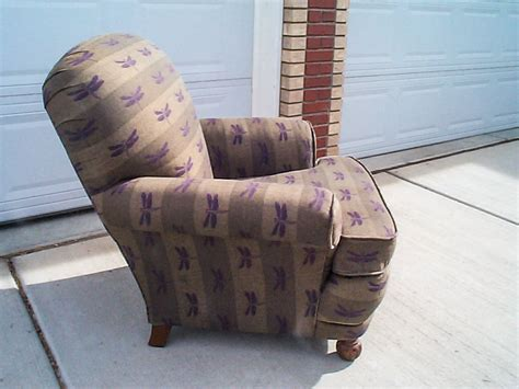 Northern Upholstery by Northern Colorado Upholstery 0002 187 Northern Colorado