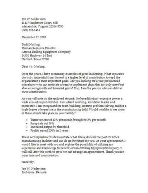 Cover Letter Tips Forbes Tips For The Resume And Cover Letter Forbes