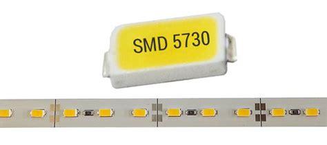 Led Smd 5730 led smd 5730
