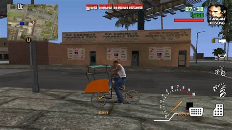Download Game Gta Mod Indonesia For Android | download gta sa android mod indo