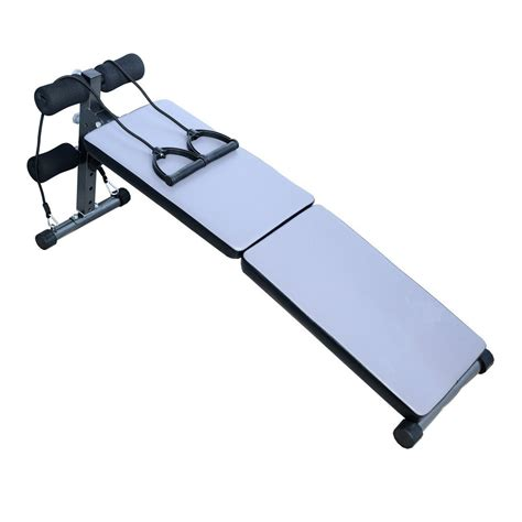 adjustable sit up bench folding weight bench adjustable ab sit up decline fitness