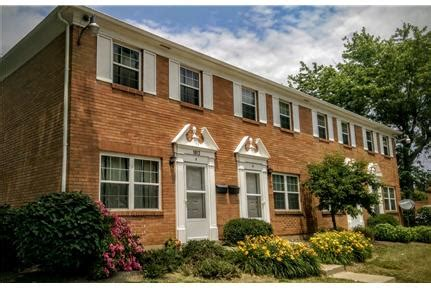 two bedroom townhouse in springfield oh rentdigs com