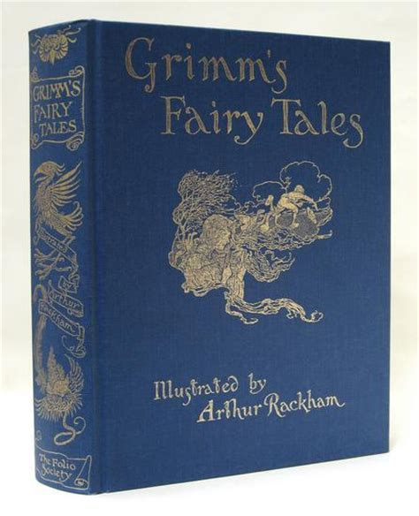 brothers 200 years of american style books 200 years of the brothers grimm rapunzel to rackham