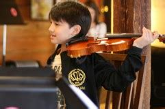 Suzuki Violin Seattle Seattle Lessons Classes All Ages Seattle