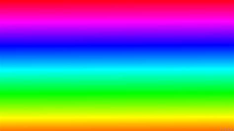rainbow of rainbow wallpapers barbaras hd wallpapers