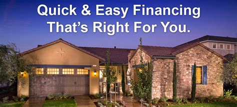 easy house loans easy house loans 28 images financing options at ecowash automotive in las vegas