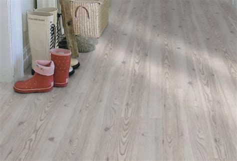 does laminate flooring scratch easily does pergo laminate flooring scratch wooden home