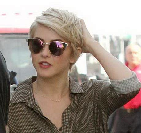 fcurrent hair cut trends 2015 latest 2015 short hairstyles