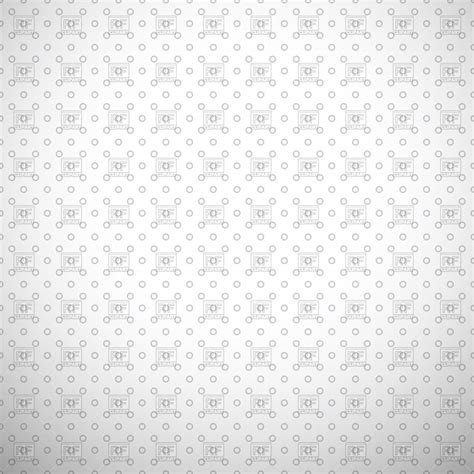 Simply Grey light grey simple background royalty free vector clip