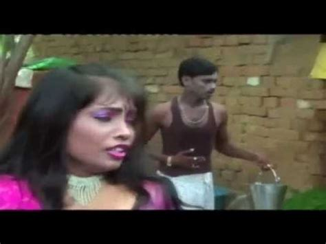 film hot comedy hindi hot short film movie स वच छत म शन cg comedy