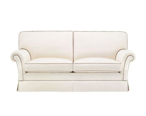 divano contemporaneo divano classico contemporaneo rivestito in tessuto