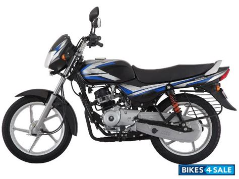 Motorcycle Dealers Ct by Bajaj Ct 100 Es Price Specs Mileage Colours Photos And