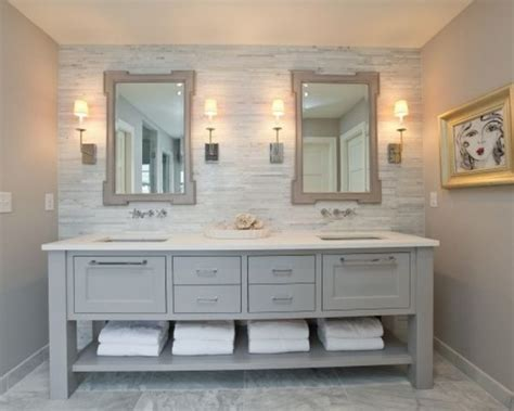 White Marble Bathroom Countertops by 24 Best Images About Cultured Marble Countertops On