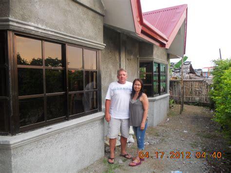 Filipino Interior Designers Dirty Kitchen Design Philippines Dscn2085 Jpg Ideas
