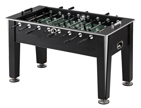 Foosball Table Cover by Foosball Tables Foosball Table Accessories Foosball