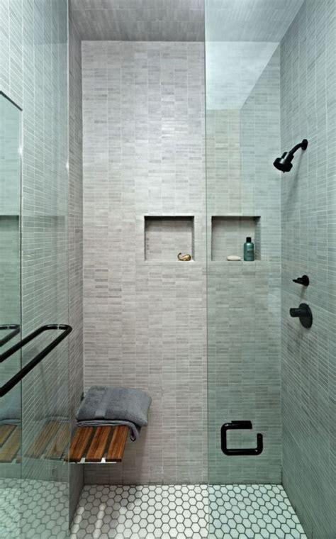 tile bathroom gallery photos quincalleiraenkabul best 25 stand up showers ideas on pinterest master