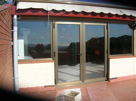 puertas de terraza puertas terraza aluminio puertas entrada aluminio