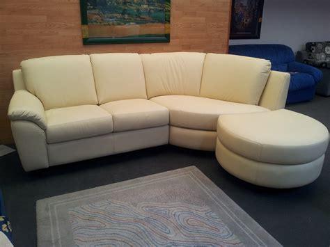 divano angolare pelle divano angolare pelle divani a prezzi scontati