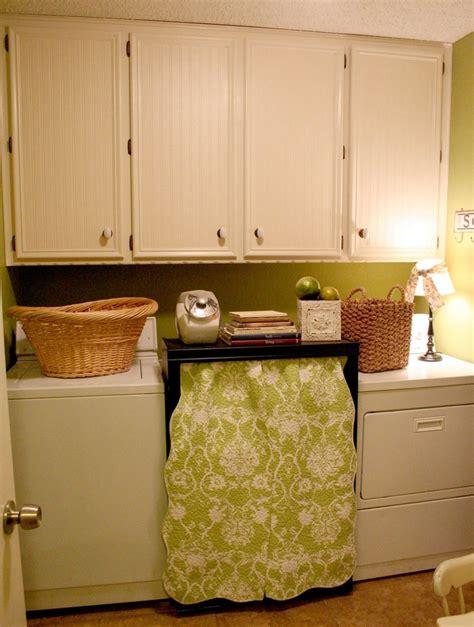 wallpaper cabinets pinterest beadboard wallpaper for laundry room cabinets beadboard