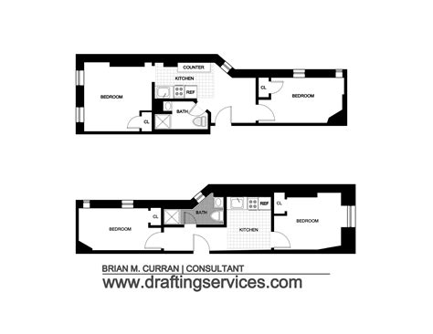 floor plan service by draftingservices