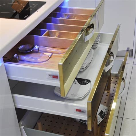 kitchen drawer system kitchen drawer system manufacturers