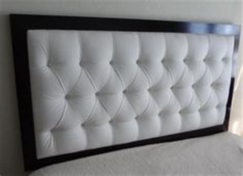 diamond tufted headboard with crystal buttons 1000 images about tufted headboard on pinterest tufted