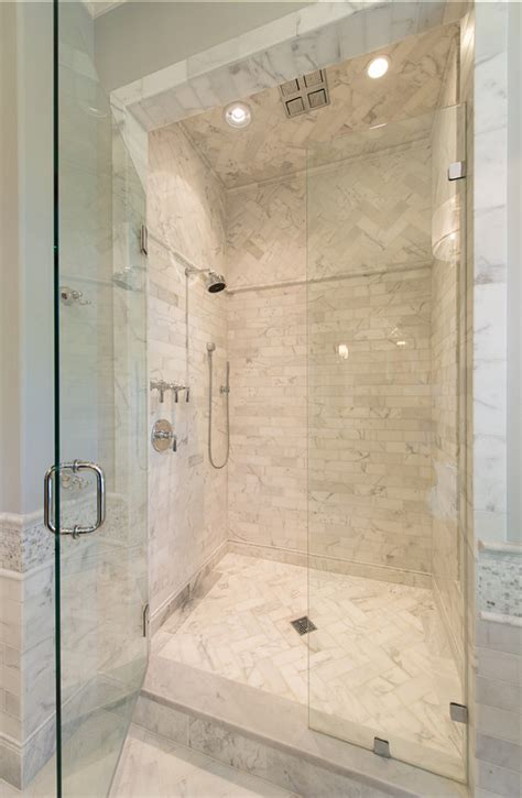 shower design beautiful shower design home decoz
