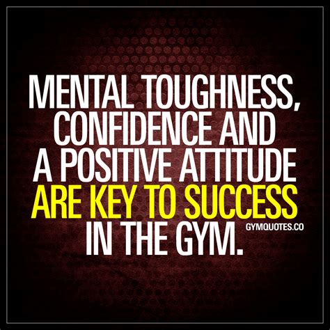 mental toughness achieve goals and conquer with an elite mindset books mental toughness confidence and a positive attitude are