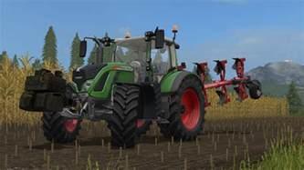 How To Make Handmade Ls - weight v 1 ls 17 farming simulator 2017 mod