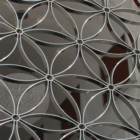 decorative panels decorative panels screens hang on the walls decorative panels metal panels