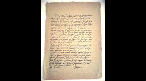 debate natalicio de sim 243 n bol 237 var p 225 gina 2 grupos simon bolivar la carta de jamaica manuscrito original de la carta de jamaica se exhibir 225 en