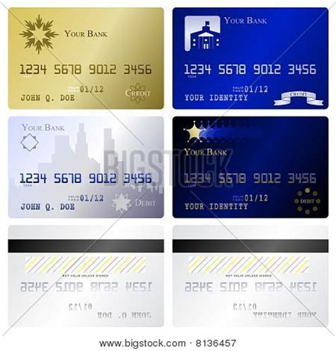 Credit Card Invitation Template Free Invitation Template Images Stock Photos Illustrations Bigstock