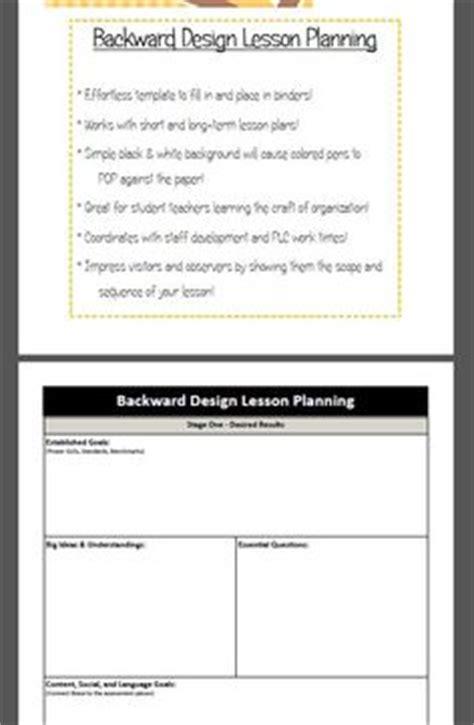 plc agenda template search plc