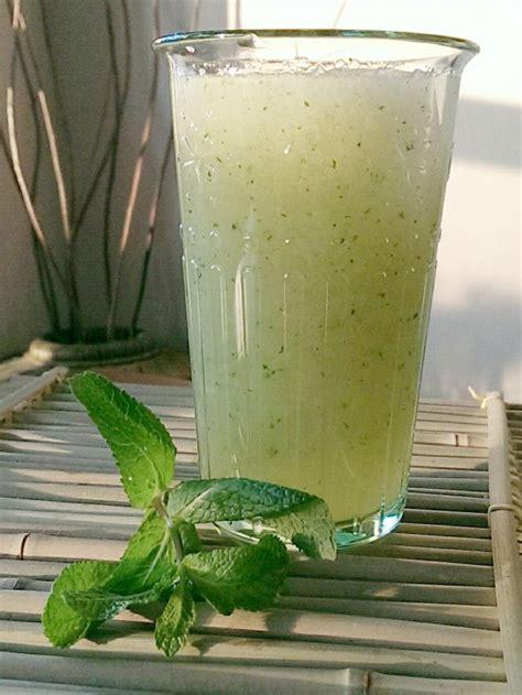 Aloe Vera Detox Juice Recipe by 25 Best Ideas About Aloe Vera On