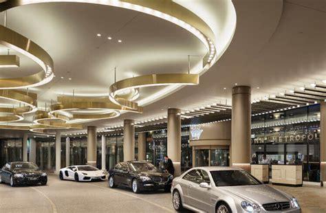 best parking ciino club one casino parking centricservic