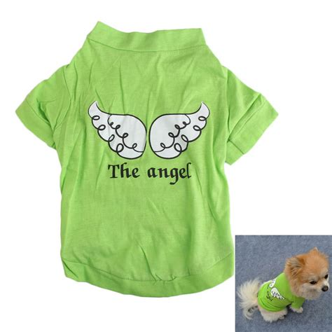 puppy clothes cheap shirts for cheap reviews shopping shirts for cheap reviews on