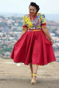 1000 ideas about african traditional dresses on pinterest