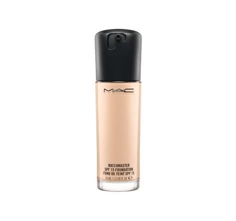 stores mac cosmetics official site matchmaster spf 15 foundation mac cosmetics official site