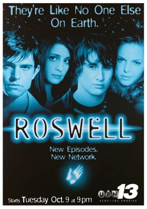 roswell tv series poster hnn roswell season 1 free on yesmovies to