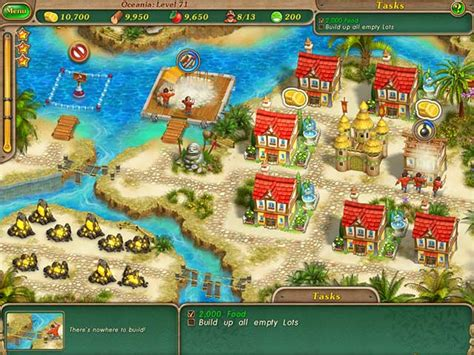 free download full version games royal envoy 3 royal envoy 3 collector s edition mac game download